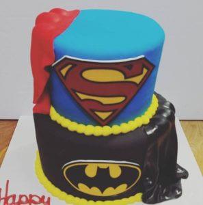 BB-77.jpg - Boys_Birthday_Cakes