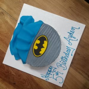 BB-78.jpg - Boys_Birthday_Cakes