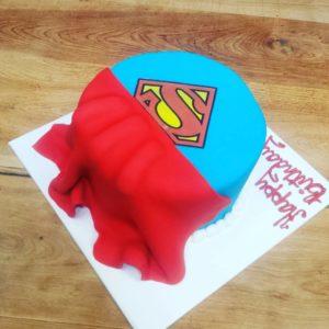 BB-79.jpg - Boys_Birthday_Cakes