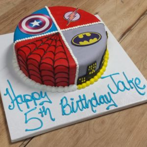 BB-80.jpg - Boys_Birthday_Cakes