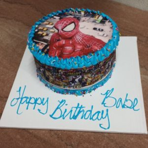 BB-81.jpg - Boys_Birthday_Cakes