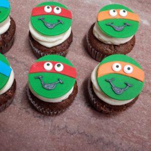 BB-82.jpg - Boys_Birthday_Cakes