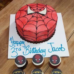 BB-85.jpg - Boys_Birthday_Cakes