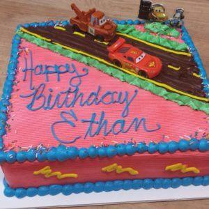BB-86.jpg - Boys_Birthday_Cakes