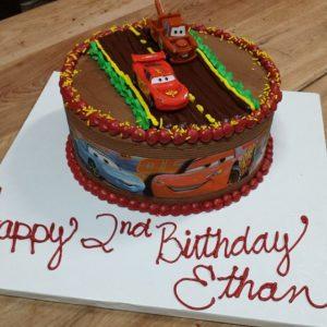 BB-87.jpg - Boys_Birthday_Cakes