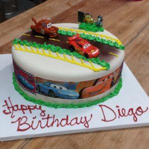 BB-88.jpg - Boys_Birthday_Cakes
