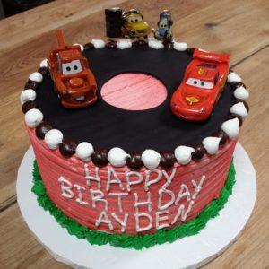 BB-89.jpg - Boys_Birthday_Cakes