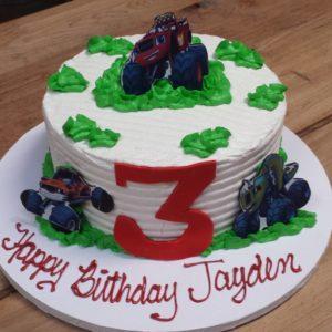 BB-91.jpg - Boys_Birthday_Cakes