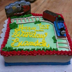 BB-92.jpg - Boys_Birthday_Cakes