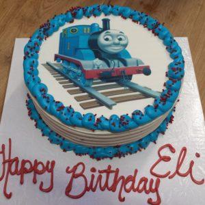 BB-93.jpg - Boys_Birthday_Cakes