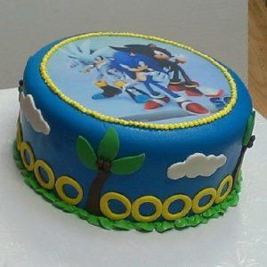 BB-94.jpg - Boys_Birthday_Cakes