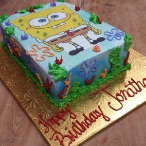 BB-95.jpg - Boys_Birthday_Cakes