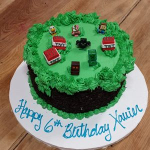 BB-96.jpg - Boys_Birthday_Cakes