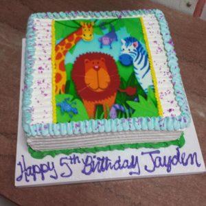 BB-98.jpg - Boys_Birthday_Cakes