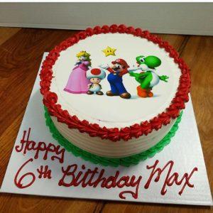 BB-99.jpg - Boys_Birthday_Cakes