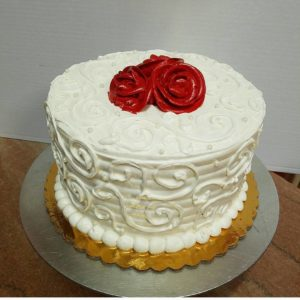 BS-13.jpg - Bridal_Shower_Cakes