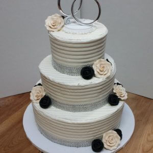 BS-17.jpg - Bridal_Shower_Cakes