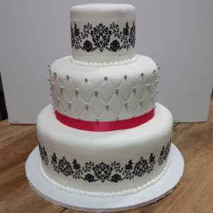 BS-19.jpg - Bridal_Shower_Cakes