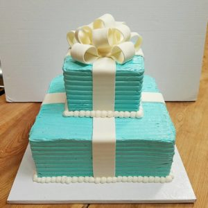 BS-2.jpg - Bridal_Shower_Cakes