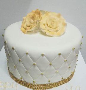 BS-22.jpg - Bridal_Shower_Cakes
