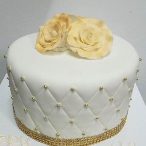 BS-22.jpg - Bridal_Shower_Cakes