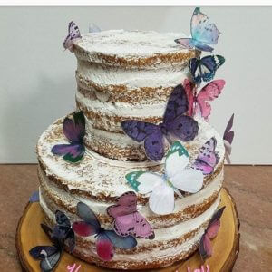BS-4.jpg - Bridal_Shower_Cakes