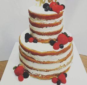 BS-5-1.jpg - Bridal_Shower_Cakes