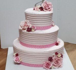 BS-6.jpg - Bridal_Shower_Cakes