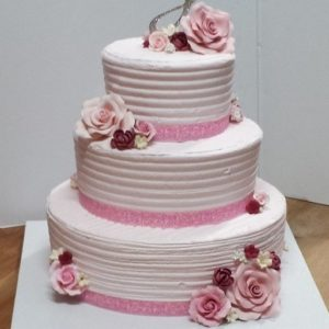 BS-6.jpg - Bridal_Shower_Cakes