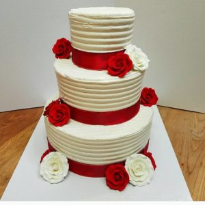 BS-7.jpg - Bridal_Shower_Cakes