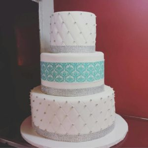 BS-8.jpg - Bridal_Shower_Cakes