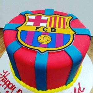 CD-14.jpg - Corporate_Cakes