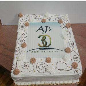 CD-25.jpg - Corporate_Cakes