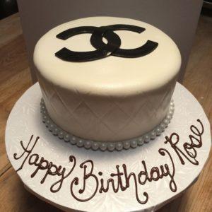 CD-3.jpg - Corporate_Cakes