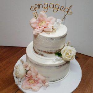 42178087_2260296890869736_1066234203366435804_n.jpg - Engagement_Cakes
