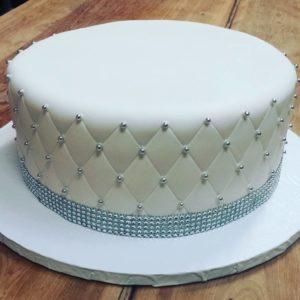 EC-15.jpg - Engagement_Cakes