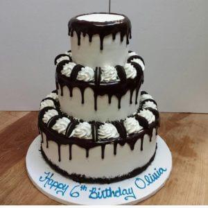 EC-17.jpg - Engagement_Cakes