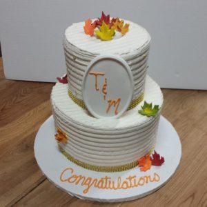 EC-5.jpg - Engagement_Cakes