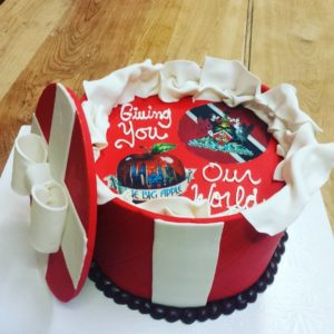11.jpg - General_Cakes