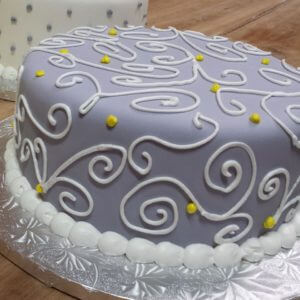14.jpg - General_Cakes