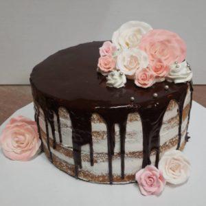 16.jpg - General_Cakes