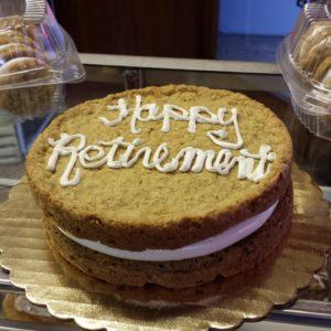 2.jpg - General_Cakes