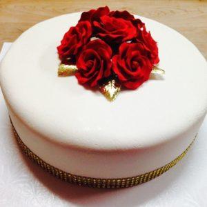 2013-11-19-19.17.14-592962286130651006_290800342.jpg - General_Cakes
