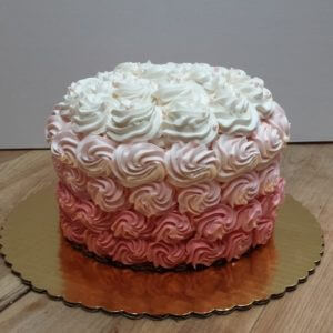 2014-05-30-06.38.18-731707040850075373_290800342.jpg - General_Cakes