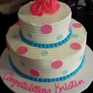 2014-06-30-23.11.35-754675028993596975_290800342.jpg - General_Cakes