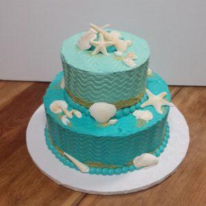 2015-06-28-07.50.30-1017305022788362085_290800342.jpg - General_Cakes