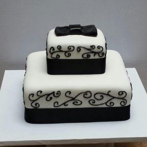 5.jpg - General_Cakes