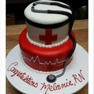 7.jpg - General_Cakes