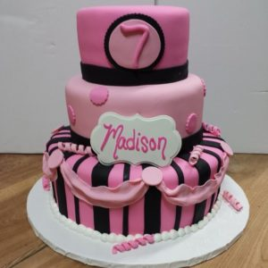 GB-1.jpg - Girls_Birthday_Cakes