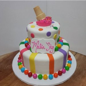 GB-10.jpg - Girls_Birthday_Cakes